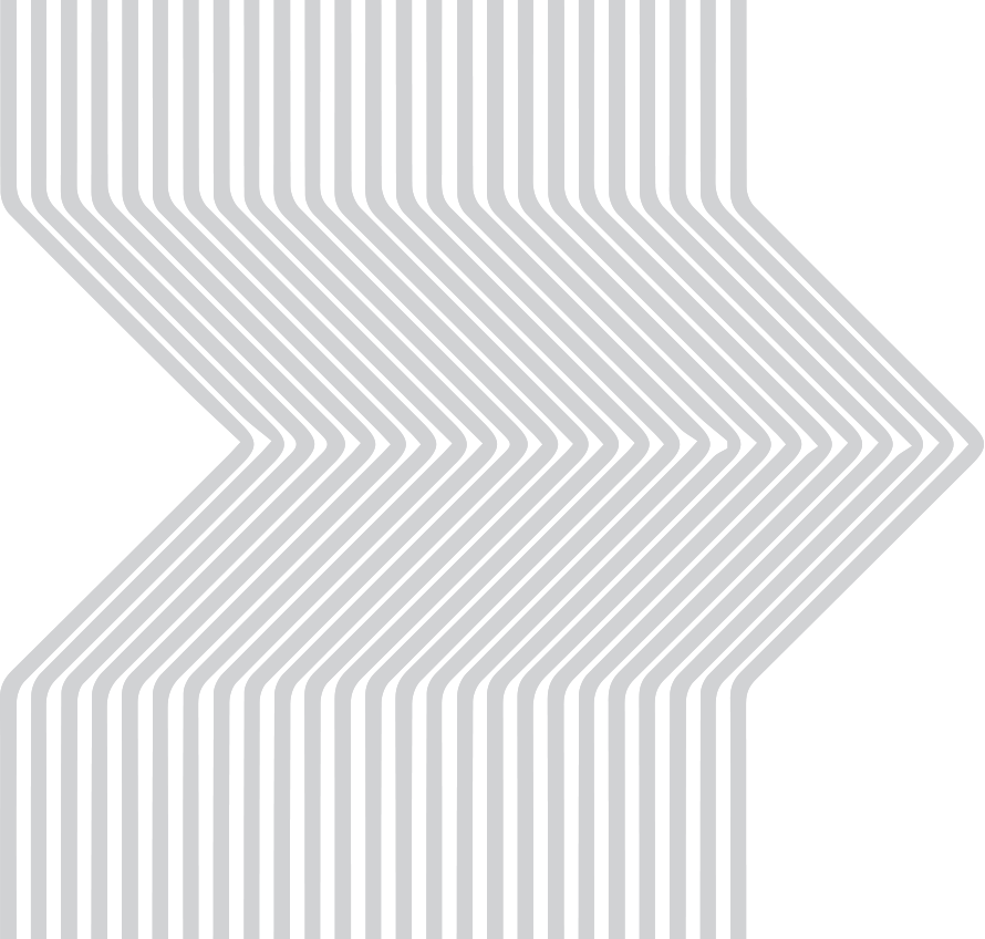 adac kontakt graf