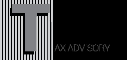 adac tax adv inic